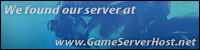 GameSeverHost.net - A guide to finding your ideal Australian gaming server